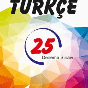 ilkokul-4siniflar-icin-25-turkce-deneme-sinavi-nobelkitap_com_140745