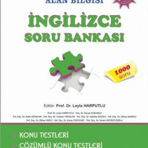 ingilizce-soru-bankasi-oabt-114256