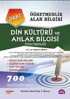 ogretmenlik-alan-bilgisi-din-kulturu-ve-ahlak-bilgisi-ogretmenligi-oabt-92863