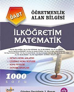 ogretmenlik-alan-bilgisi-ilkogretim-matematik-oabt-114484
