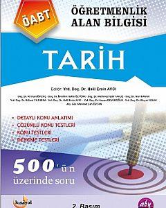 ogretmenlik-alan-bilgisi-tarih-oabt-113120