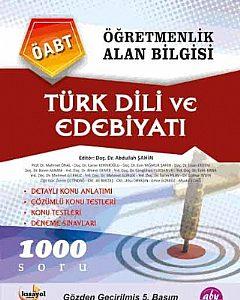ogretmenlik-alan-bilgisi-turk-dili-ve-edebiyati-2014-oabt-73380