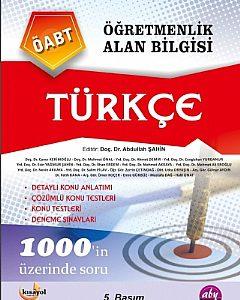 ogretmenlik-alan-bilgisi-turkce-2014-oabt-63354